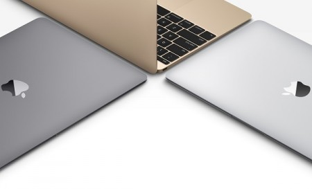 new-MacBook-silver-gold-space-gray