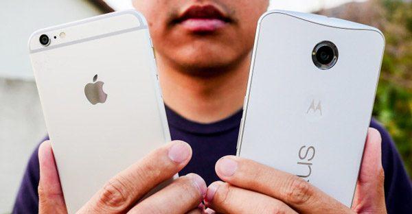 nexus-6-vs-iphone-6-plus-aa-17-of-24-710x399