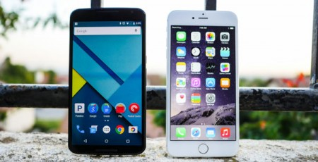 nexus-6-vs-iphone-6-plus-aa-2-of-24-710x399