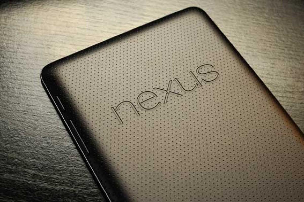 نتایج بنچمارک تبلت Nexus 8 گوگل را ببینید