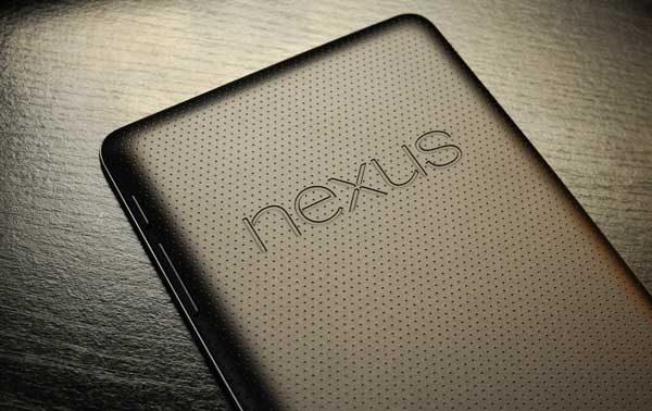 nexus-8-htc
