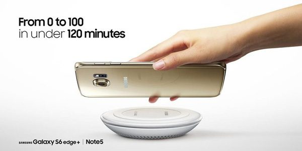 note5-fast-wireless