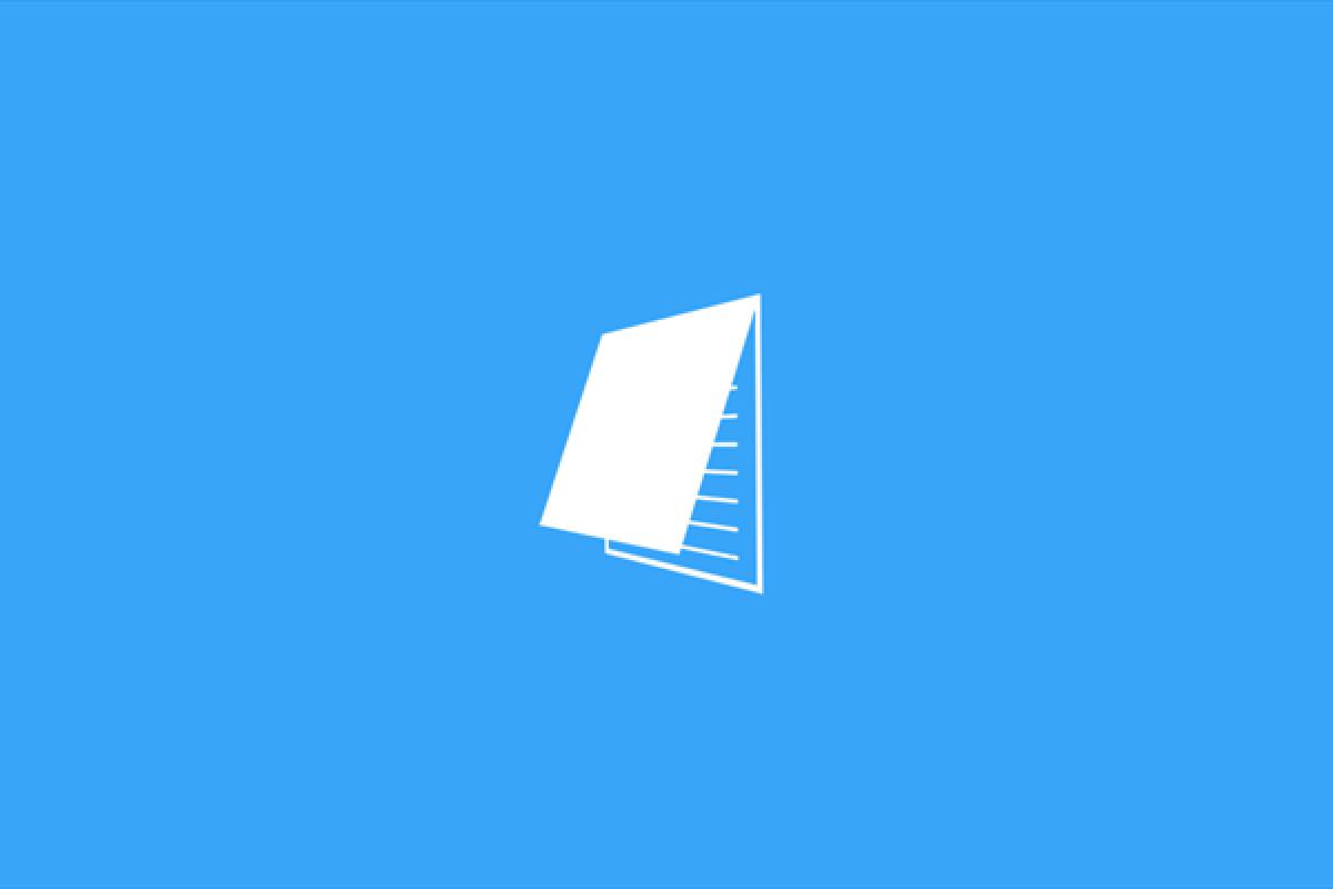 برنامه Notepad بهزودی در ویندوز استور منتشر خواهد شد
