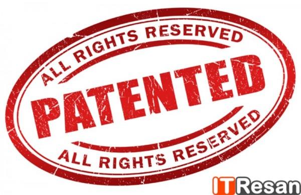 patent [800x600]