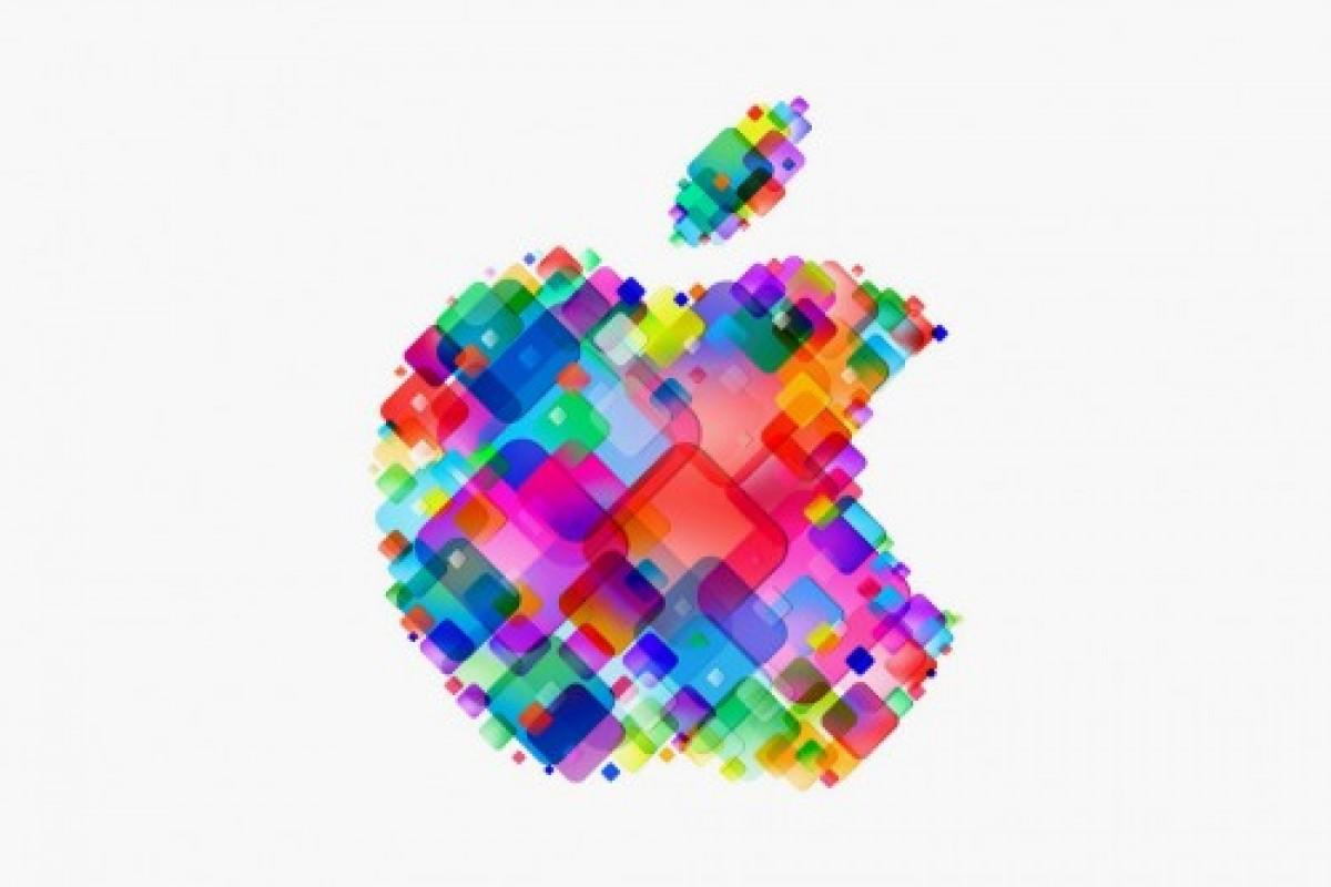 هر آنچه که انتظار داریم در مراسم معرفی آیفون 6S اپل ببینیم