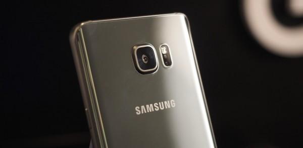 samsung-galaxy-note-5-s6-edge-plus-sg-28-1280x720