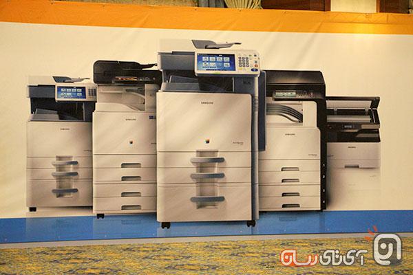 samsung printer seminar 8