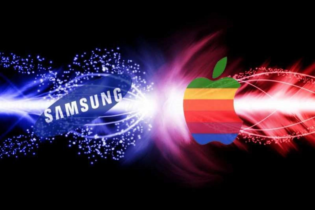 اپل یا سامسونگ؛ کدام کمپانی با مشتری مهربانتر است؟!