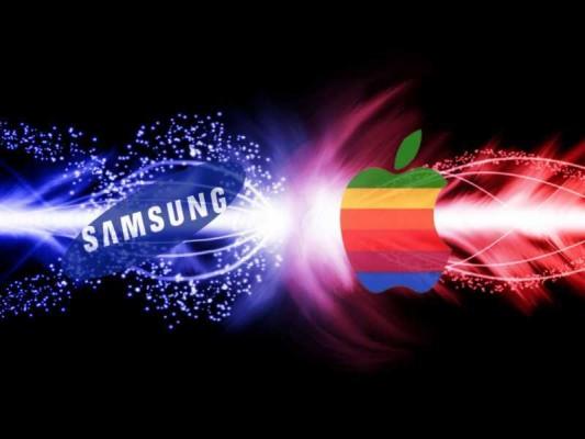 samsung-vs-apple-iphone-5-1024x629
