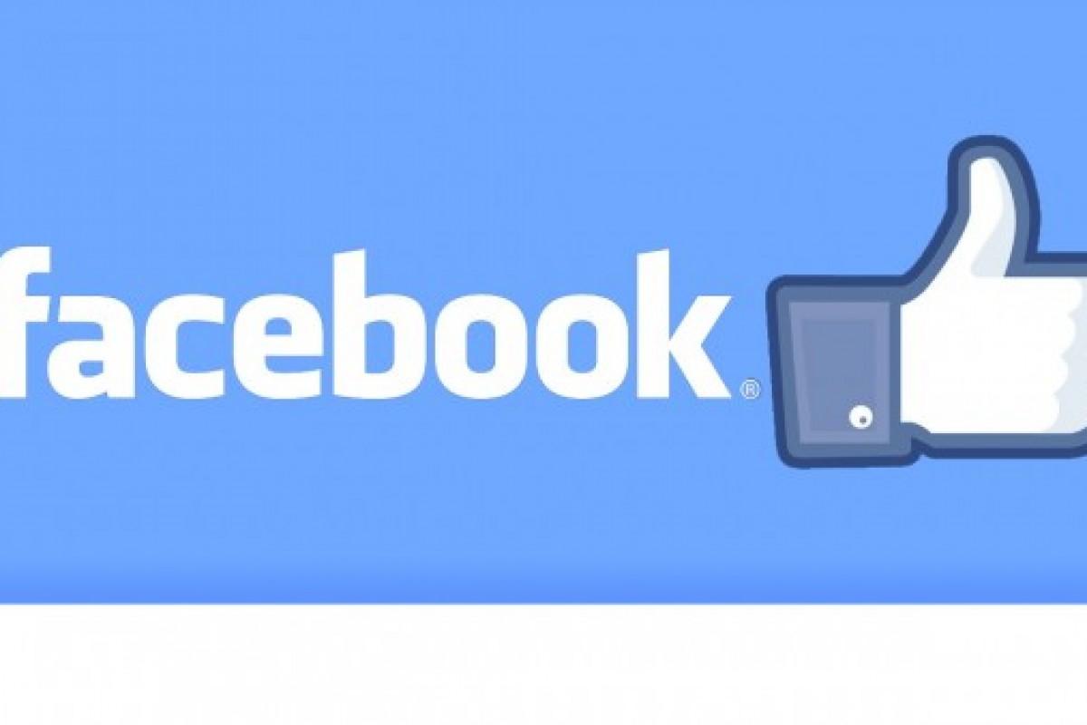 استفاده 1 میلیارد نفر از فیسبوک، تنها در 24 ساعت!