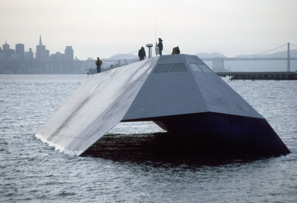 us_navy_sea_shadow_stealth_craft