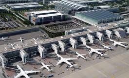 برترین و لوکسترین فرودگاههای جهان را بشناسید + عکس