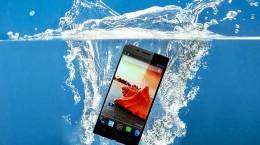 wickedleak-wammy-passion-x-waterproof-smartphone