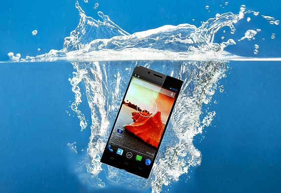 wickedleak-wammy-passion-x-waterproof-smartphone