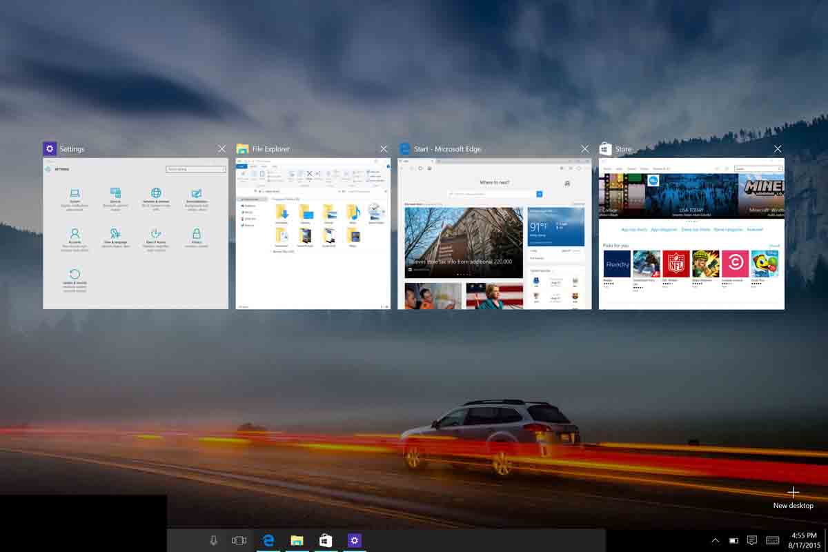 windows-10-taskview-scn-1