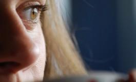 12 جمله حسرتبار زندگی که افراد پشیمان، پیش از مرگ میگویند