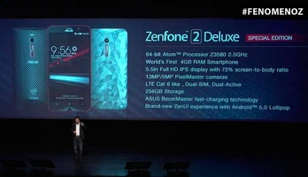 zenfone-deluxe-special-edition