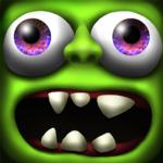 zombie-tsunami-150x150