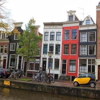 1441315531-1438707913-amsterdam-117-2