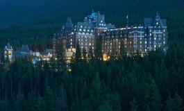 هشت هتل ترسناک دنیا که کسی جرات سکونت در آنها را ندارد + عکس هتلها
