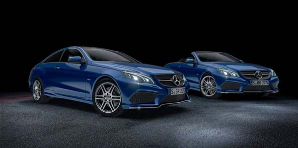 2016-Mercedes-Benz-E-Class-Coupe-and-Cabriolet-Sport-Edition_1