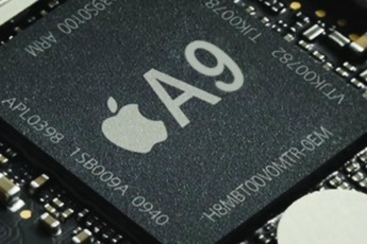 بنچمارکها مصرف باتری آیفون 6S در نسخههای مختلف را نشان میدهند!