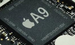 چیپست A9 اپل، یک غول واقعی است؛ بنچمارک آن را ببینید!
