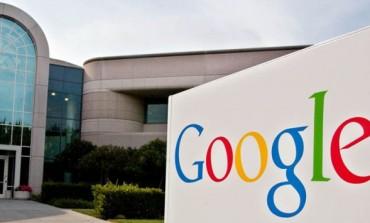 گوگل هماکنون قانون اساسی 13کشور را در نتایج جستجو نشان میدهد