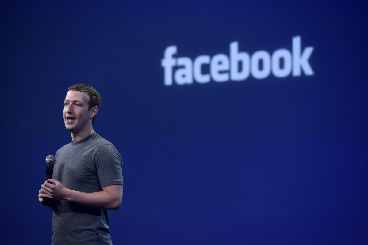 زاکربرگ تایید کرد: بهزودی دکمه دیسلایک به فیسبوک اضافه خواهد شد!