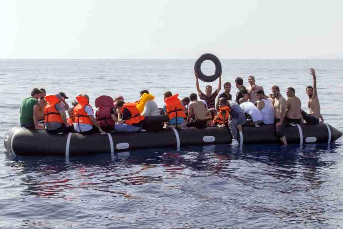 گوگل قصد دارد تا به مهاجرین و پناهندگان کمک مالی کند