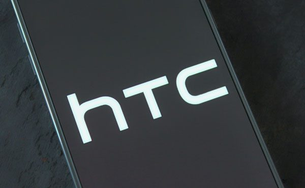 AH-2015-HTC-LOGO-Chris-Sept-8-1600x1067