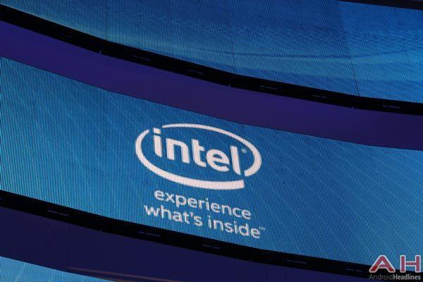 AH-Intel-logo_31-1600x1067