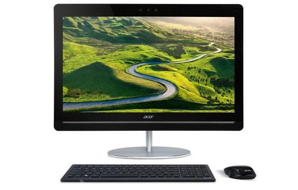 Acer-710-aio-2015-02-09-2