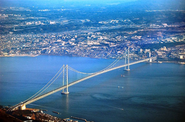 Akashi_Bridge-1024x680