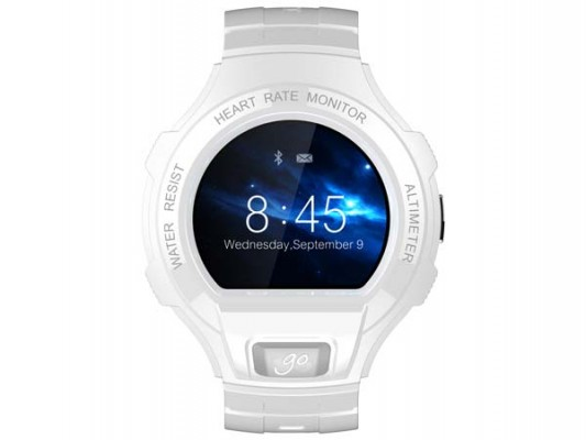 Alcatel-GO-PLAY-and-GO-WATCH-(1)