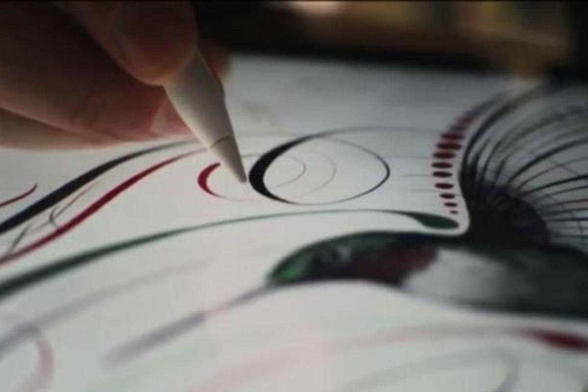 شاخ و شانهکشی آغاز شد: سامسونگ اولین کنایهاش را به اپل زد!
