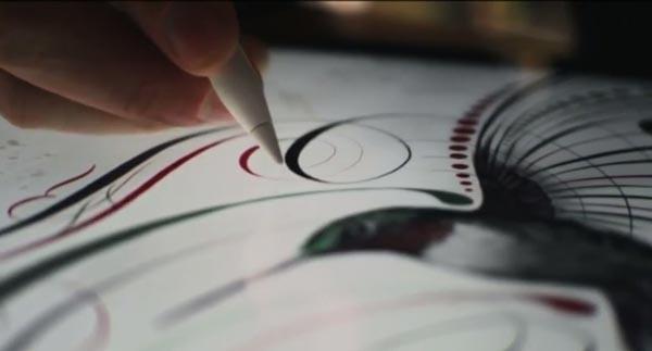 Apple-Pencil-2