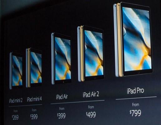Apple-iPad-Pro-prices