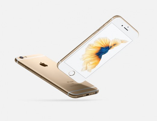 Apple-iPhone-6s-all-the-official-images