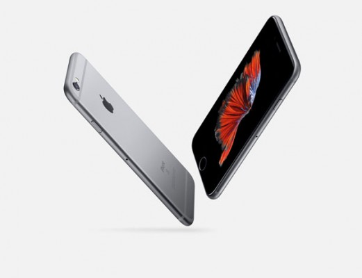 Apple-iPhone-6s--all-the-official-images