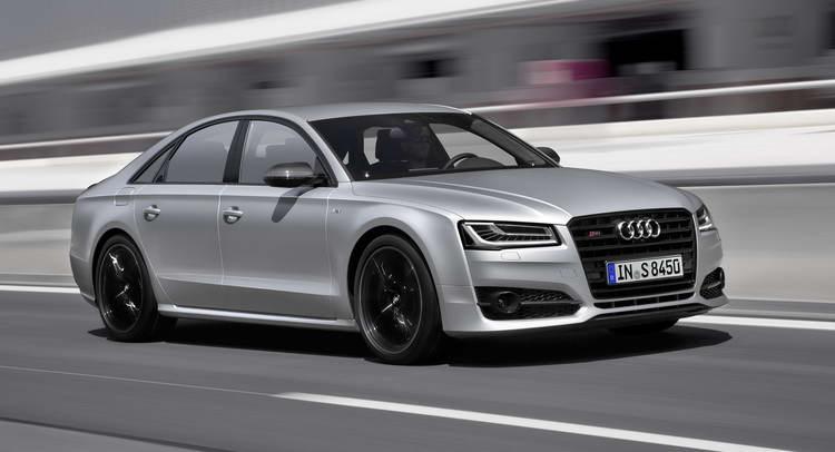 Audi-S8-plus