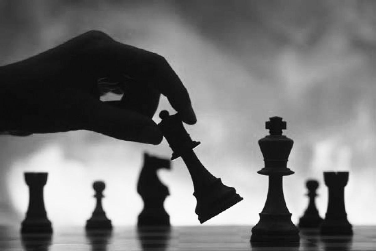 شطرنجبازی که بهوسیله کد مورس تقلب میکرد، لو رفت!