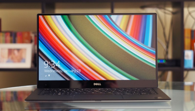 Dell+XPS+13+2015_fullbleed [800x600]