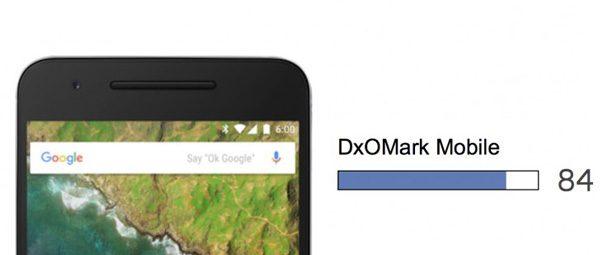 DxOMark-Huawei-Nexus-6P
