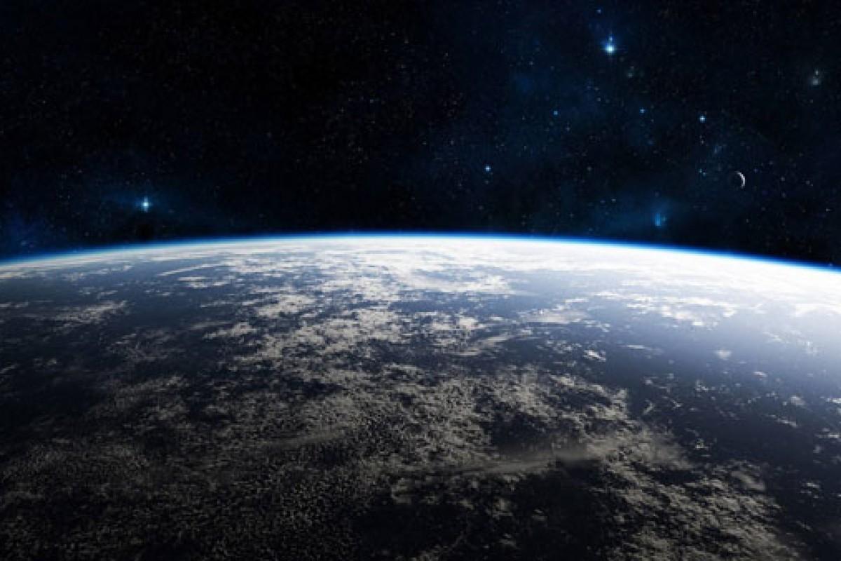 قدیمیترین چیزی که میتوانید از طریق تلسکوپ در فضا مشاهده کنیم