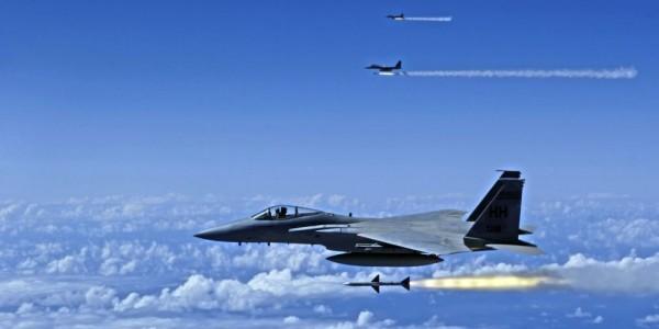F-15 Eagle C2040-(1)