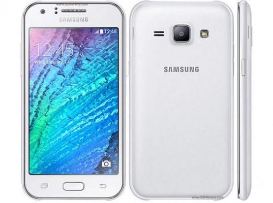 Galaxy-J1-Ace_s-932x695