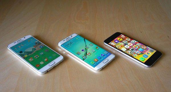 Galaxy-S6-vs-iPhone-6-DSC09423-640x370