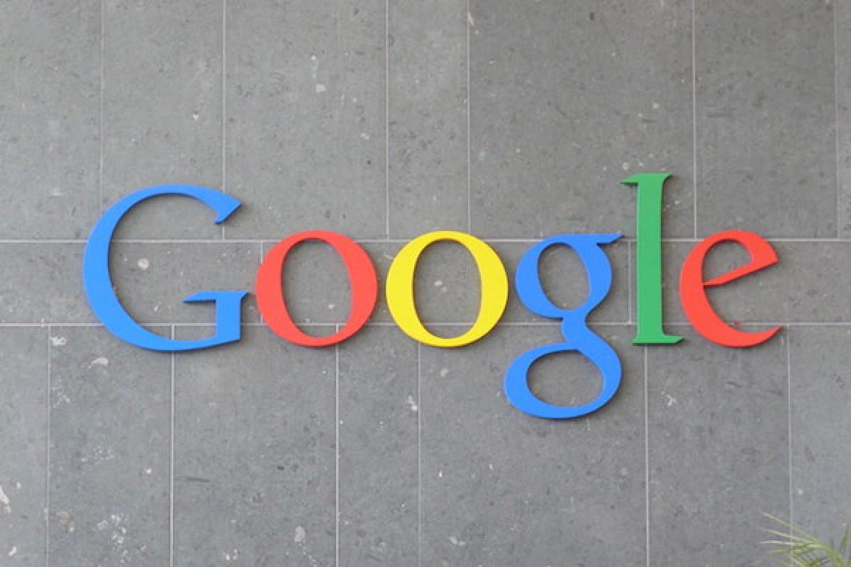 گوگل تبلت Pixel C را با یک نمایشگر 10.2 اینچی آماده میکند