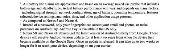 Google-Nexus-5X-specs-(2)